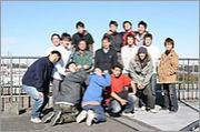 神奈川工科大学 水沼研究室