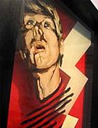 Art & Video:Franz Ferdinand
