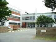 江別市立東野幌小学校