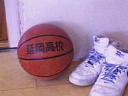 延岡高校バスケット部OB会