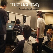 THE HOLiDAY (福井)