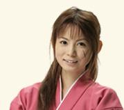 kimonoしょこたん