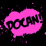 DOCAN!