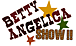 Betty Angelica