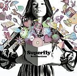 Superfly●See You●