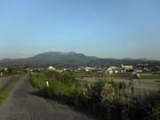 姫路の新米パパ2011