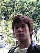 白鷹DS 2008/9/1-2卒業組★