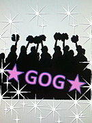 ☆GOG☆