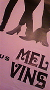 MELViNS (東京)