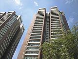 Taiping Towers