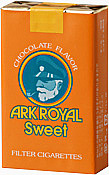 ARK ROYAL Sweet