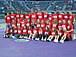 総合テニス・プロテニス情報