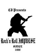 Rock'nRoll IMPULSE