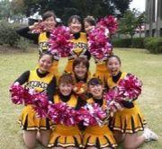 We☆FINE