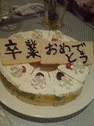 末田ゼミ2008年3月卒