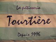 トゥルティエール