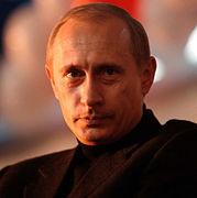 ロシアの政治・産業・企業動向