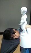 広島大学薬学部20の会