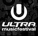 Ultra Music Festival (UMF)