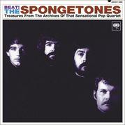 The Spongetones
