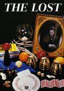 クラシックマジック研究