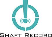 関東メン募【Shaft Record】