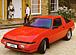 80年代〜90年代前半の車が1番