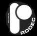 rodec