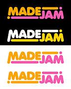 ☆MADE JAM☆