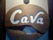 洋酒倶楽部 Bar Cava