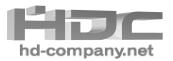 HDC-広島ダンスカンパニー