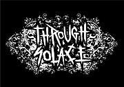 Through Solace