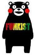FUNKIST@熊本