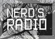 NERD'S RADIO
