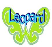 ☆white-leopard☆