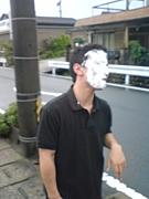 ★中嶋健一郎 応援コミュ★