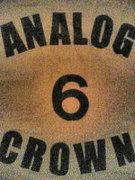 ANALOG CROWN