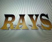 RAYS〜レイズ〜
