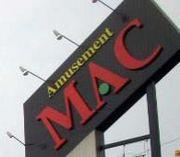 MAC倉敷店
