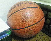 スポーツ in 栃木県