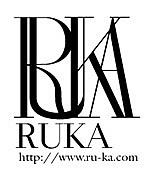 RUKA セレクトショップ横浜元町