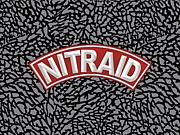 NITRAID SB mania