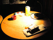 Cafe〜Le〜Truth