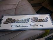 Eternal Bond Outdoor Family