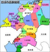 福岡県のレセプト事情