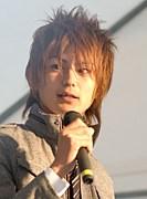 ミス&ミスター東大2009