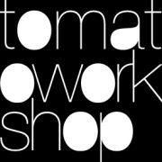 tomato workshop link