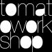 tomato workshop link