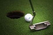 ゴルフ世界最新打法≪S&T≫