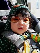 北海道 2007年生まれベビーママ